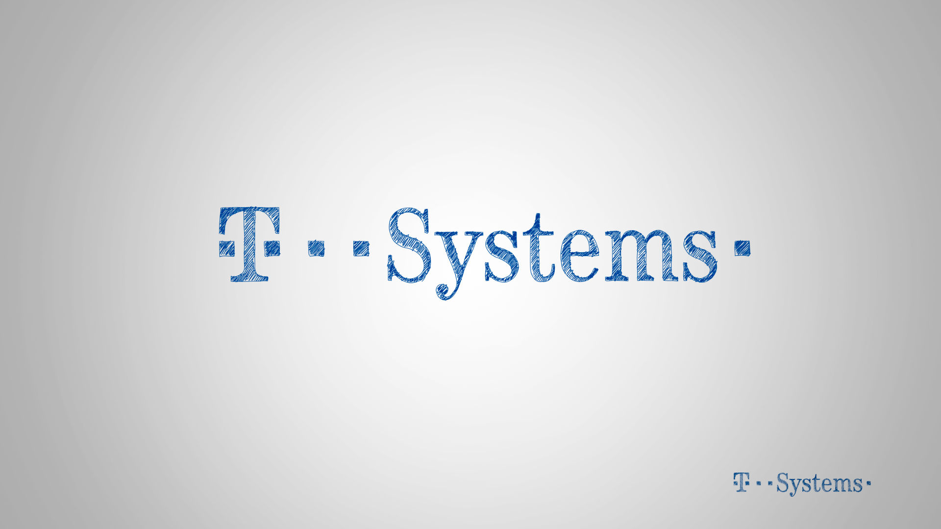 t-systems-04