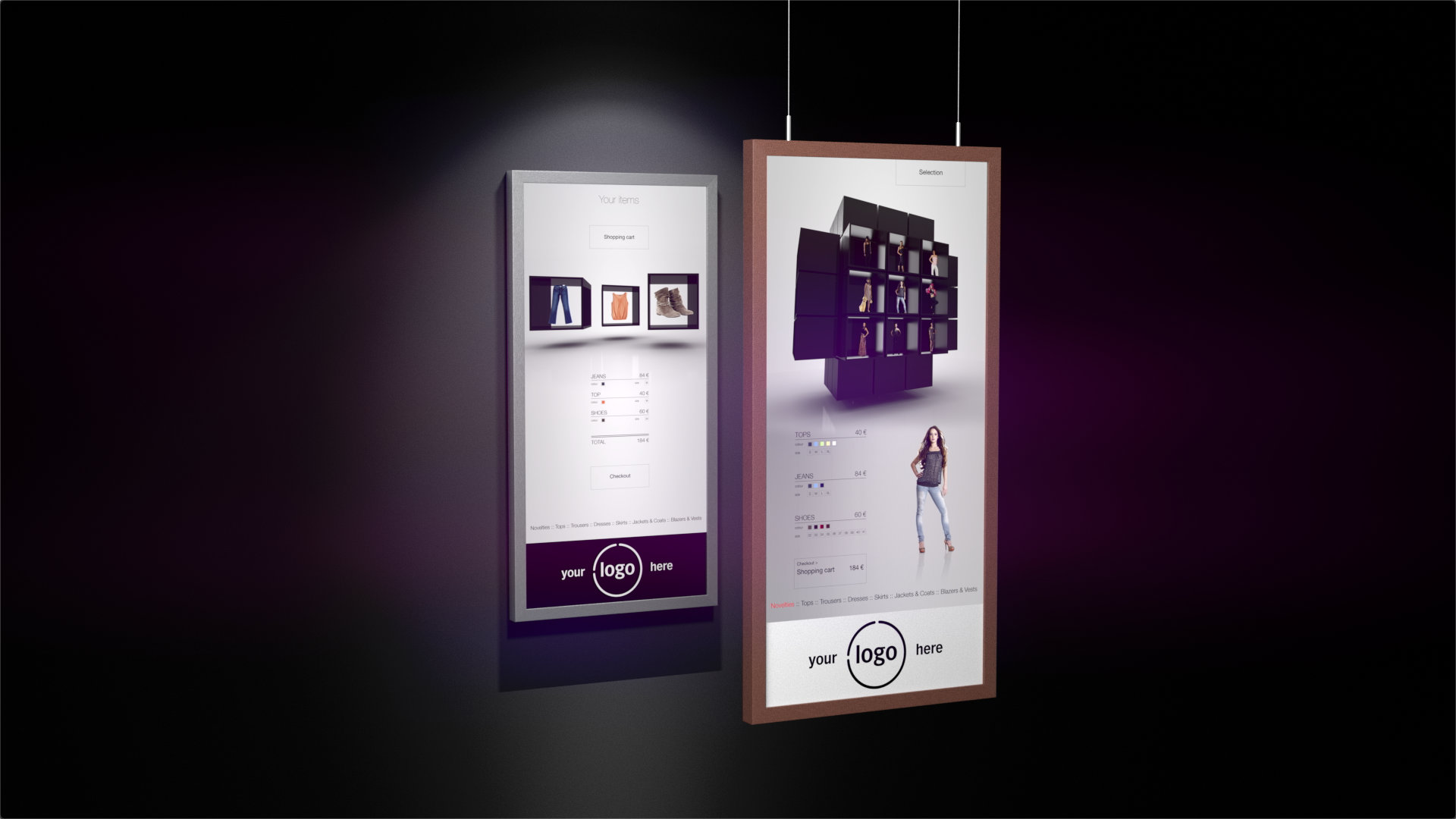 Digital-Signage-Board-Web-07